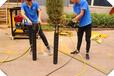 泉州柱塞式液壓分裂棒脹裂機出售