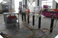 泉州柱塞式液壓分裂棒脹裂機廠商出售
