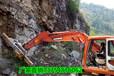 荷塘區挖改工程液壓鉆機廠家