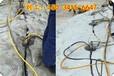 伊犁哈薩克小型劈裂機當地維修服務點