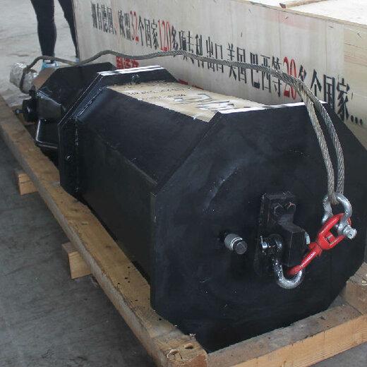 愚公斧分裂机,朔州大型破裂机