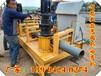 液压H钢多功能冷弯机南通价格优惠