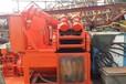 通州泥浆净化机设备泥浆净化装置大理