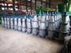 长宁泥浆分离器污泥处理设备压滤机临沧市