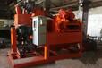 化州市WFL-50泥漿凈化裝置泥漿分離器廠家供應