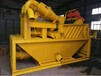 海珠区泥浆分离器污泥处理设备压滤机