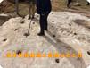 漳平混泥土拆除用液压劈裂机哪家质量好