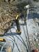 莆田:破石提快效率用石头扩张器