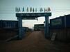 淮北:修路旁邊不能放炮靜態巖石劈裂棒