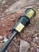 保定:替代鉤機炮錘采石頭石頭擴張器