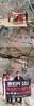 湖州地基开挖碰到硬石液压胀裂机批发价