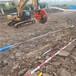 平頂山大理石礦山軌道開山鋸挖巖石樁用什么設備
