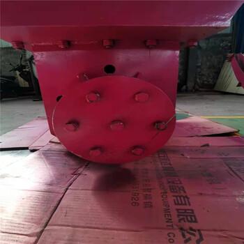 開山鋸石機無需爆破開采液壓鋸巖石鋸石機價錢
