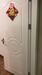 廠家直供齒接指節橡木房間門歐式風格時尚生態復合實木室內門