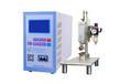 精密电阻逆变点焊机热压焊机弧焊机缝焊机