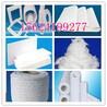 硅酸铝卷毡厂家价格