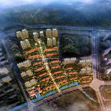 渭南本地做资金统筹规划公司报告可行图片