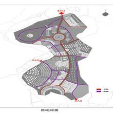 汉寿县做可行性报告公司-报告模板图片