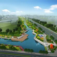 师宗县代写商业计划书的公司融资可行图片