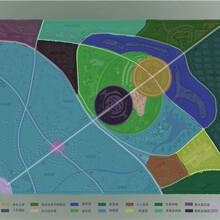 七星做可行性报告公司-报告模板图片
