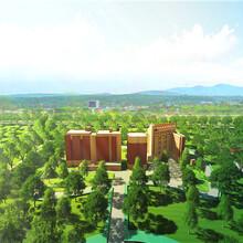 武义县做稳评报告公司可行性报告图片