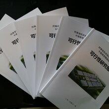 遼陽代寫項目計劃書-融資能通過