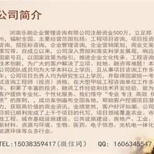 長洲專業寫可行性報告專業公司-專業可行圖片