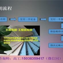 龙胜各族自治编写商业计划书-本地做可行的报告书图片
