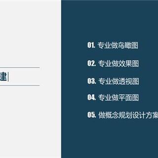 锦州能代写可行性报告的可以做公司图片1