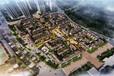 推荐:湘西古丈县哪里有能做微观经济分析报告的公司-做立项报告