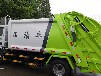 哪里有壓縮垃圾車出售、襄陽垃圾車廠家