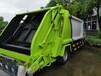 哪里有擺臂垃圾車出售、隨州餐廚垃圾車現車