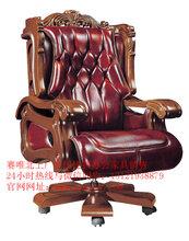郑州办公家具羽化办公家具专业板式办公、钢木家具制
