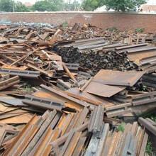 回收廢舊金屬廢舊電子設備淘汰的就設備圖片
