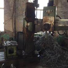 铁现在掉价么废铜多少钱一公斤高价回收废旧物资图片