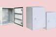 上海掛壁柜廠家直銷不銹鋼掛壁柜控制柜系列