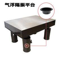夹布膜片活塞橡胶皮碗密封皮碗橡胶滚动膜片气泵橡胶皮碗
