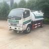 东风5吨8吨10吨12吨15吨洒水车