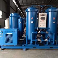 江苏400立方炼油用制氮机图片