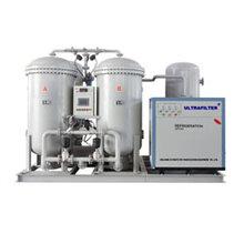 新疆1200立方铝用制氮机图片