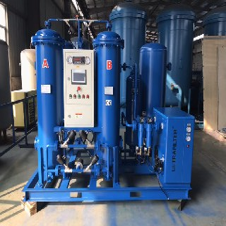贵州制氮机原理图片5