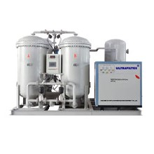 内蒙古5立方冶炼制氧机图片