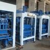 液压制砖机厂