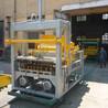 水泥砖机设备多少钱