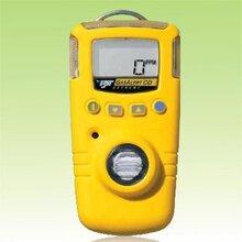 手持式BWGAXT-M-DL一氧化碳氣體漏檢儀圖片