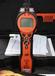 环保行业用英国虎牌手持式VOC检测仪