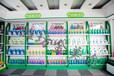 黑龍江玻璃水生產設備,大慶玻璃水配方廠家,免費教學