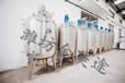 吉林玻璃水生产,玻璃水生产线多少钱,镀晶玻璃水配方