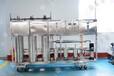 黑龙江防冻液设备生产,防冻液什么配方,利润空间有多大