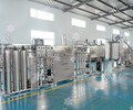 河北防冻液生产设备,小型防冻液设备